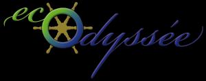 Logo Ecodyssée