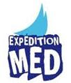 Site internet de l'Expédition MED